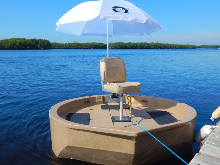 Umbrella For The Roundabout Watercraft Outdoors Pinterest