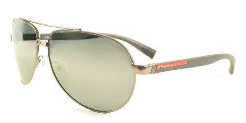 f5898651ae36 Cheap Oakley Sunglasses Facebook Icon