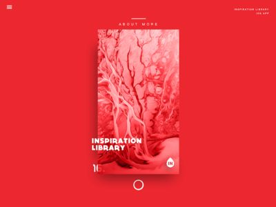 Inspiration Library