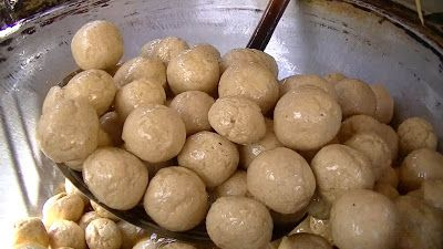 20 Peluang Usaha Kuliner Laris Tahun 2017 http://ift.tt/2itL642 Peluang Usaha Kuliner