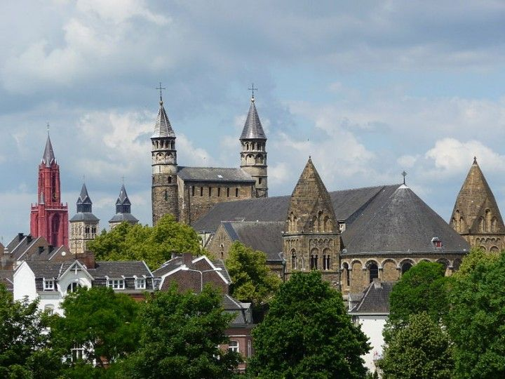 Best 25 netherlands tourism ideas on pinterest attractions in the best places to visit in the netherlands sciox Image collections