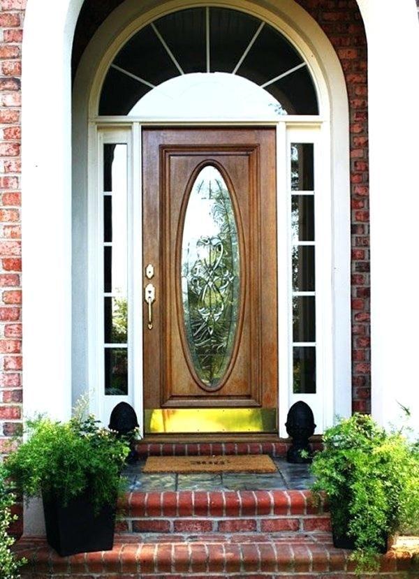Home Depot Doors For Sale Doors Home Depot Doors And Windows Arched Front Door Front Door Colors Replacing Front Door