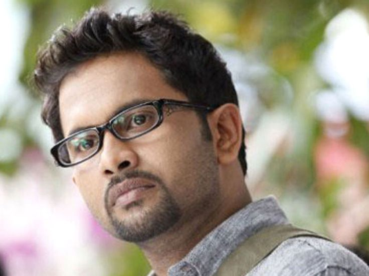 Aju Varghese arrested and released on bail - Times of India #757Live