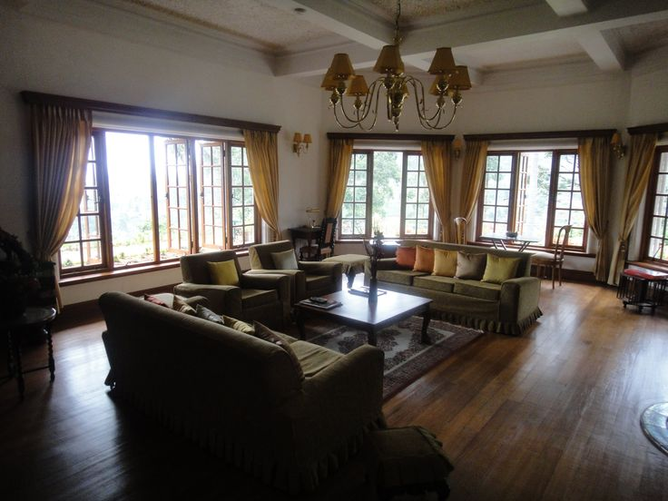 Governor 39 s mansion hatton sri lanka resorts for Design hotel 6f