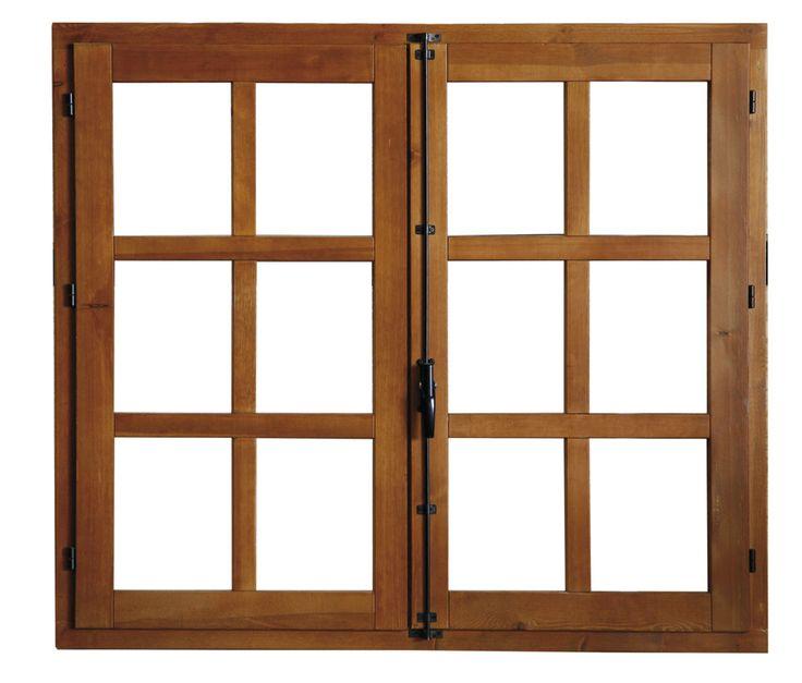 ms de ideas increbles sobre ventanas de madera en pinterest casa de madera moderna puertas principales de madera y puerta de entrada manchada