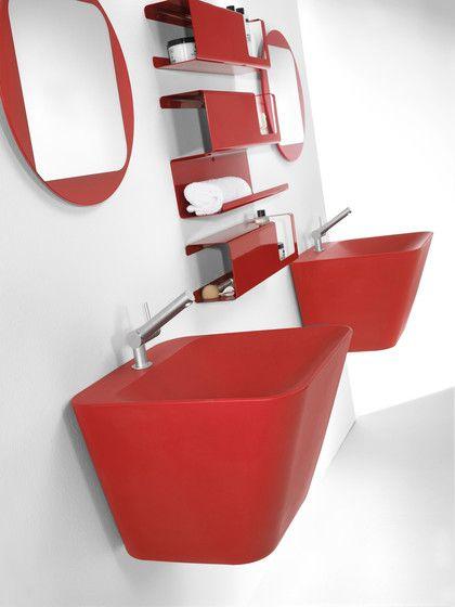 simplex lavabo