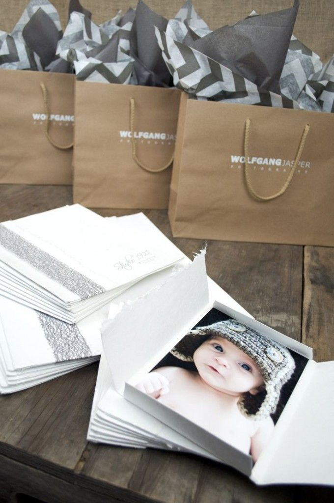 4 photography packaging ideas :: Branding + Presentation for Creatives » Phoenix, Scottsdale, Chandler, Gilbert Maternity, Newborn, Child, Family and Senior Photographer |Laura Winslow Photography {phoenix's modern photographer}