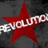 Curation Revolution: Revolutions, Favorite Pins, Curation Revolution S, Memes Eat