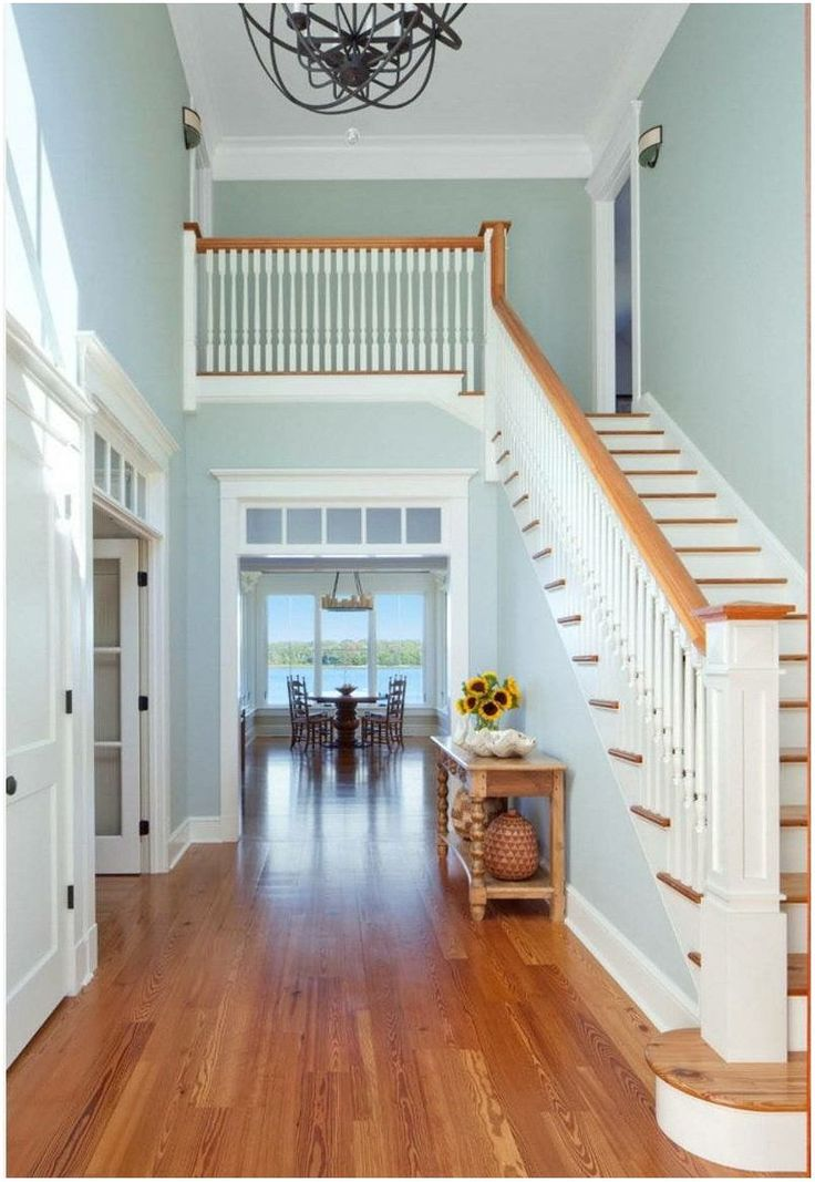 Traditional Living Room Paint Colors: Beach Glass Paint For Living Room
