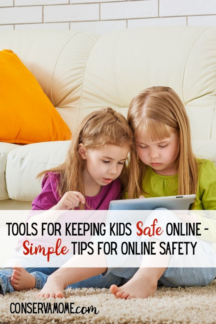 Tools For Keeping Kids Safe Online Tips For Online Safety In 2020 Keeping Kids Safe Keeping Kids Safe Online Kids Safe