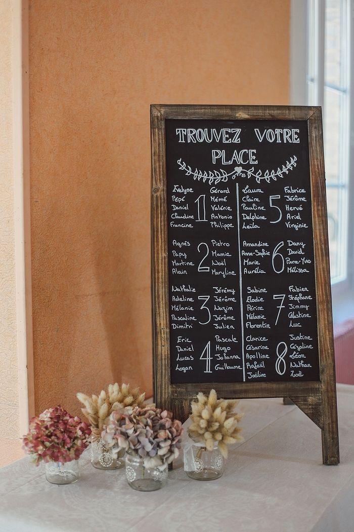 Mariage Picardie / photographe Pauline Franque / publié sur withalovelikethat.fr