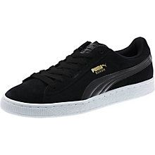 25+ best ideas about Zapatos Deportivos Para Mujer on ...