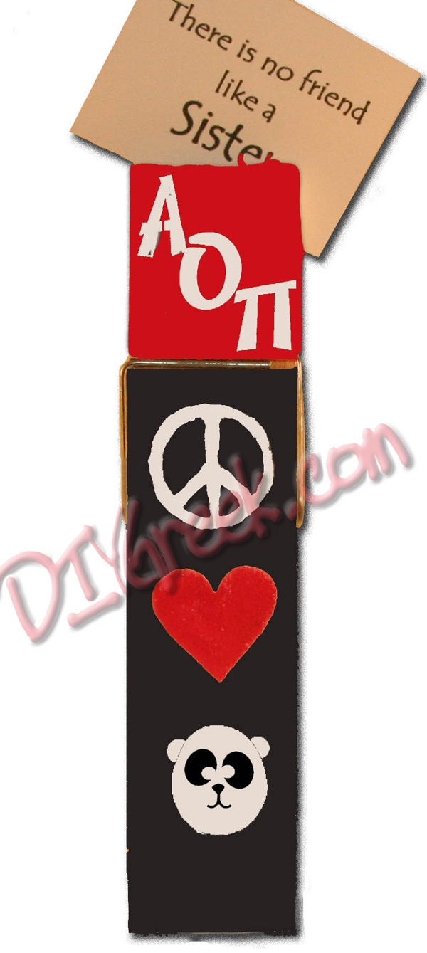 64 best sorority theta phi alpha images on pinterest sorority this is a great site for cheap greek craft items biocorpaavc Image collections
