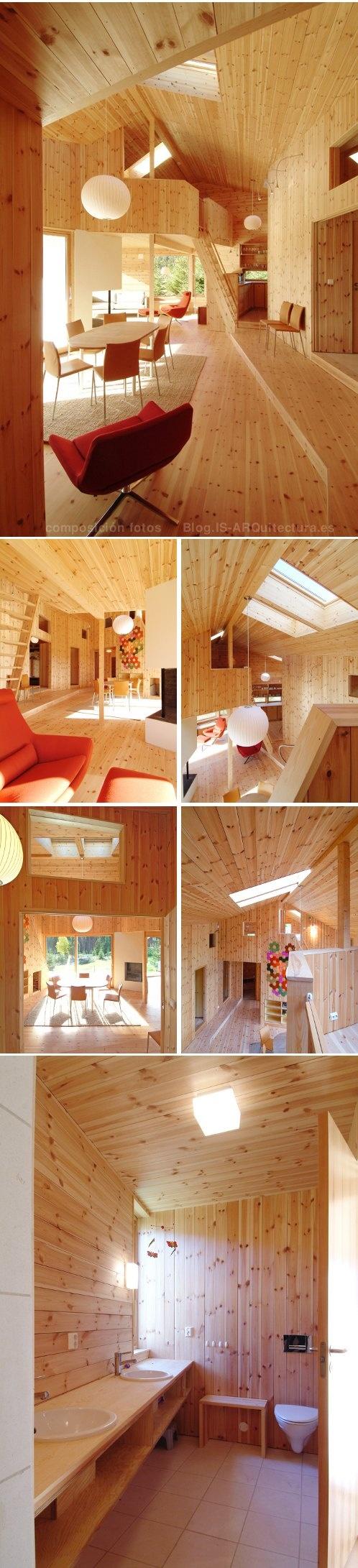 nordmarka-cabana-madera-noruega-15