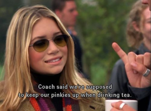 67 Best Mary Kate And Ashley Images On Pinterest