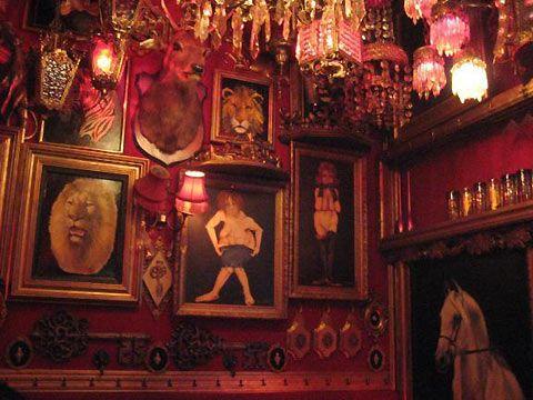 Image result for bizarre bar
