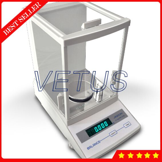 JA103H Smart weighing scales with electronic balance price