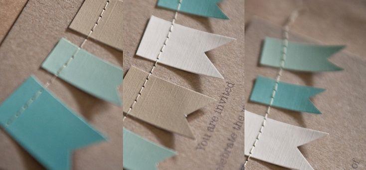 stitched paper - Google 搜尋