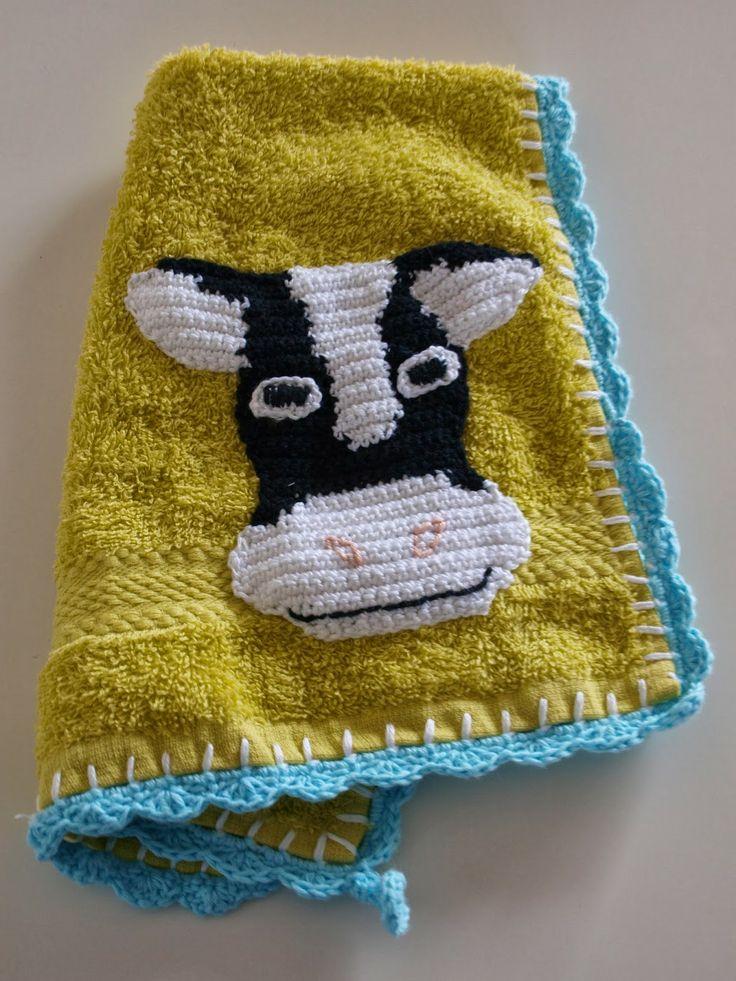 Handdoekenrek Keuken Landelijk : Pinterest – Handdoekenrek Zwembad, Handdoek Haken en Rekken Ophangen