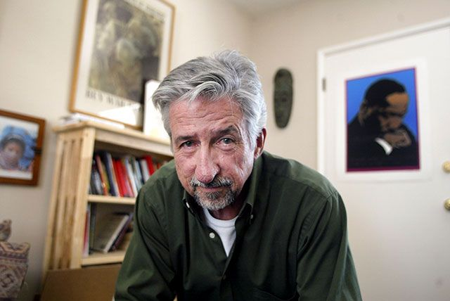 Tom Hayden, Courageous Warrior for Peace http://www.truth-out.org/opinion/item/38179-tom-hayden-courageous-warrior-for-peace  |