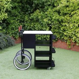 drinkbox cabrio carrito para tus gin tonic bot nicos y decorar tu casa gin onic mobile bar. Black Bedroom Furniture Sets. Home Design Ideas