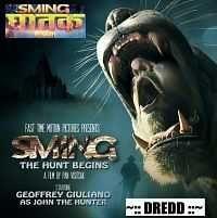 Sming (2014) Hindi Dubbed 300mb Movies Download