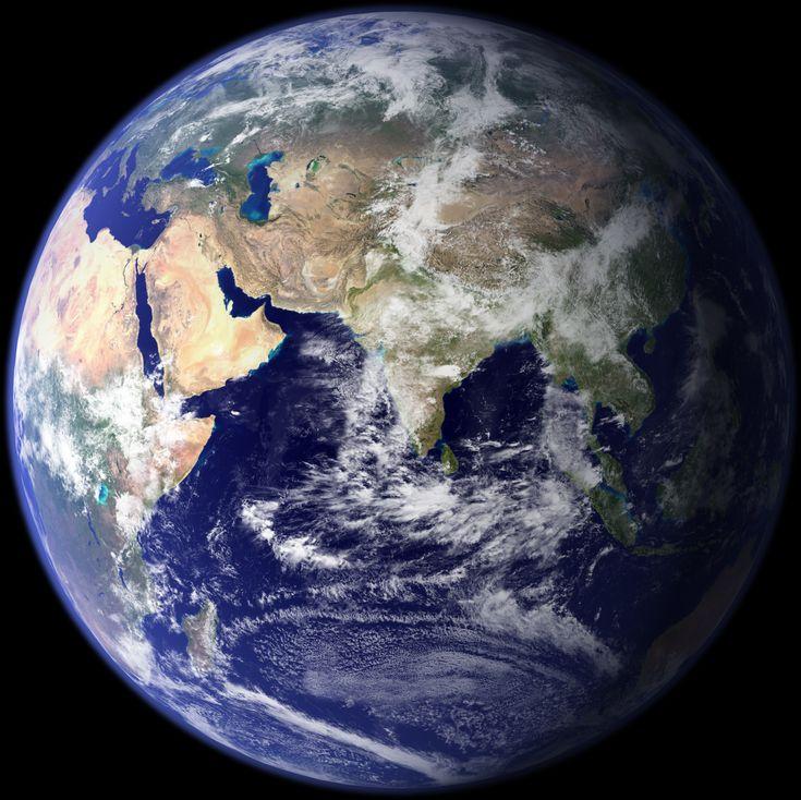 Epingle Par Frederic Sur Space Avec Images Terre Et Espace Photo De Planete Photo De L Espace
