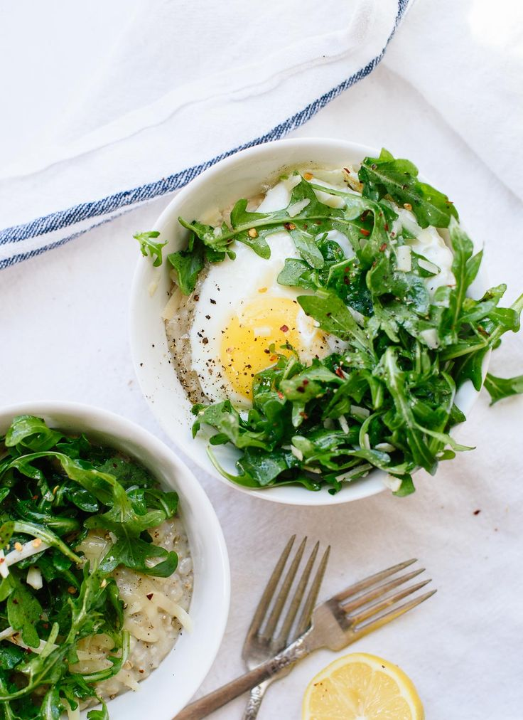 1000 Images About Hearty Breakfasts On Pinterest
