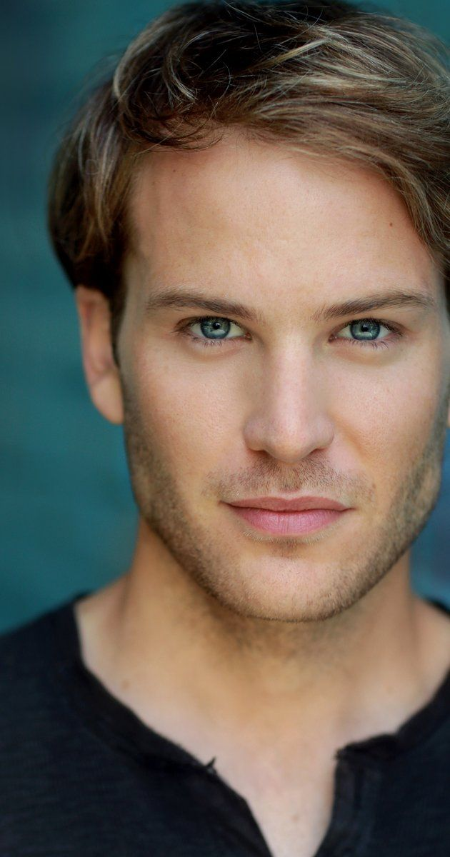Ben Lamb, Actor: Divergent. Ben Lamb was born on January 24, 1989 in Exeter, Devon, England. He is an actor, known for Divergent (2014), Now You See Me 2 (2016) and Blood Orange (2016).