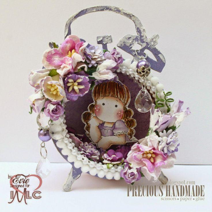 Precious Handmade