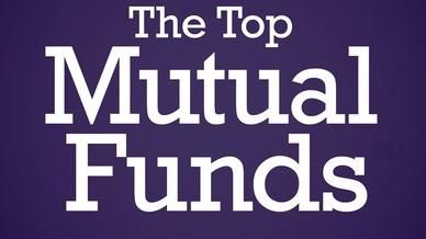 The top 10 mutual funds companies in India include DSP BlackRock Mutual Fund, Tata Mutual Fund, Birla Sun Life Mutual Fund, SBI Mutual Fund, Kotak Mutual Fund, Franklin Templeton Mutual Fund, HDFC Mutual Fund, Reliance Mutual Fund, UTI Mutual Fund and ICICI Prudential Mutual Fund.