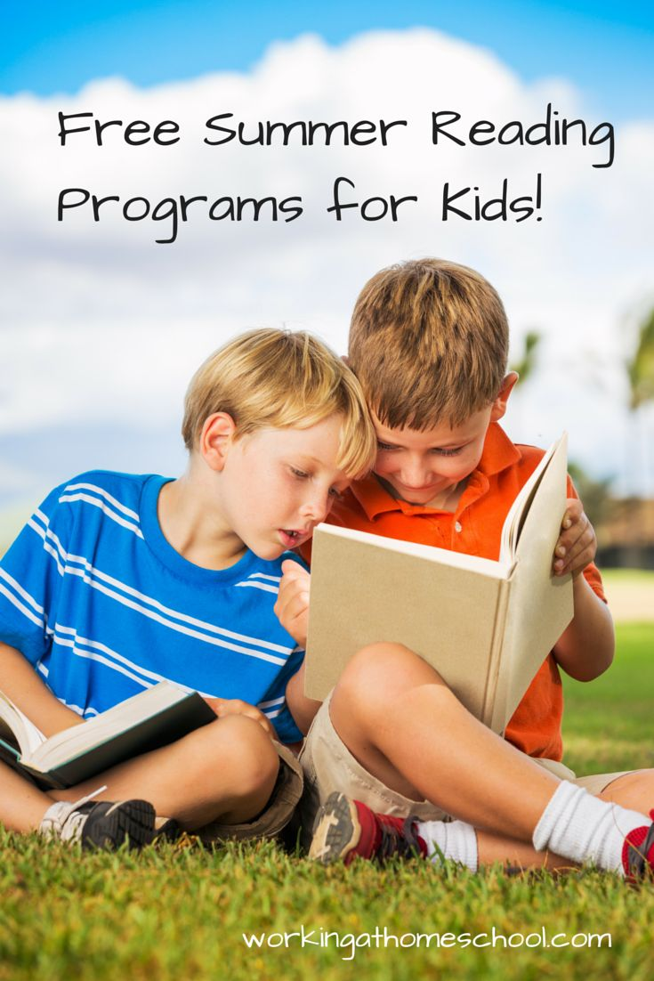 Worksheet Free Reading Programs 1000 ideas about free summer programs on pinterest for kids and college admission
