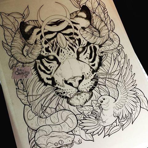 best 25 mother earth tattoo ideas on pinterest mother earth drawing mother nature tattoos. Black Bedroom Furniture Sets. Home Design Ideas