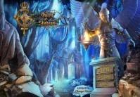 Royal Detective 2: Queen Of Shadows Download PC Game - Gamekicker.com