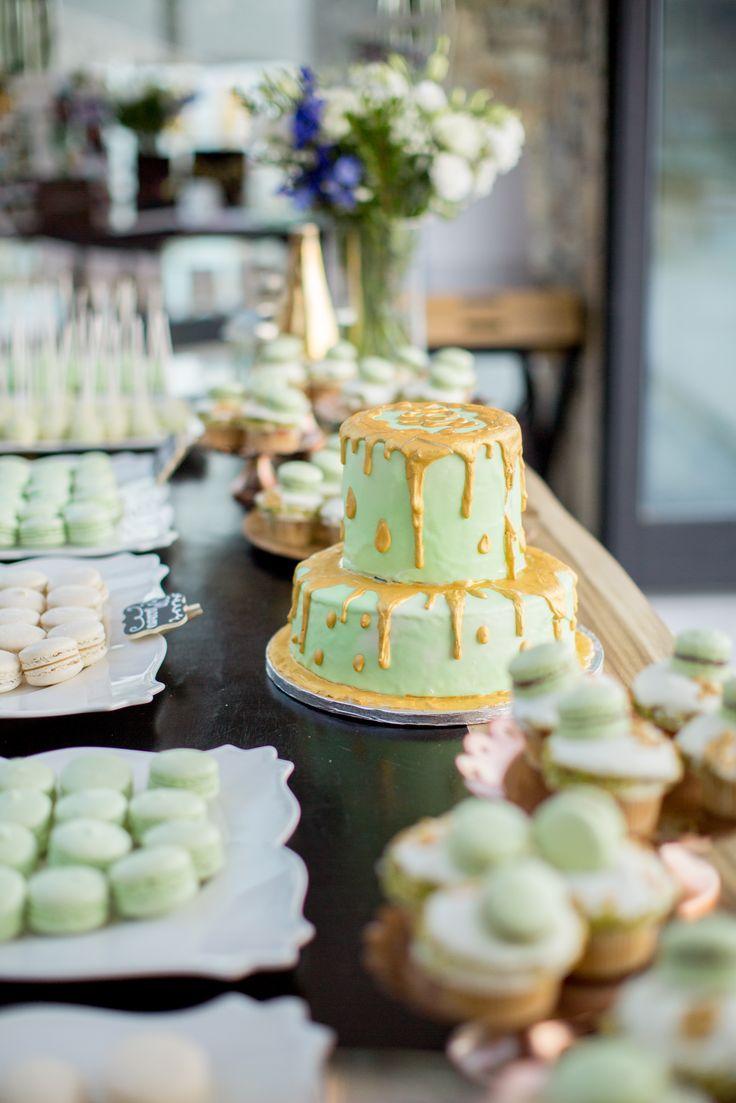 www.mykonos-weddings.com Wedding Cakes Mykonos Weddings Theme Decorations