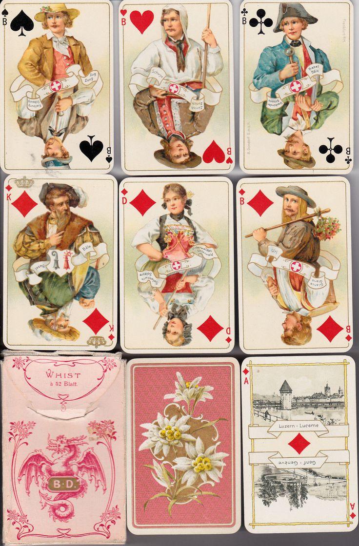 http://www.ebay.com/itm/VINTAGE-DONDORF-CARTES-SUISSE-SWISS-COSTUMES-PLAYING-CARDS-c1900-/111656461042?pt=LH_DefaultDomain_0