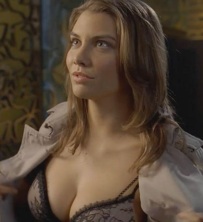 Lauren cohan hand hot sexy nude, pic african sex