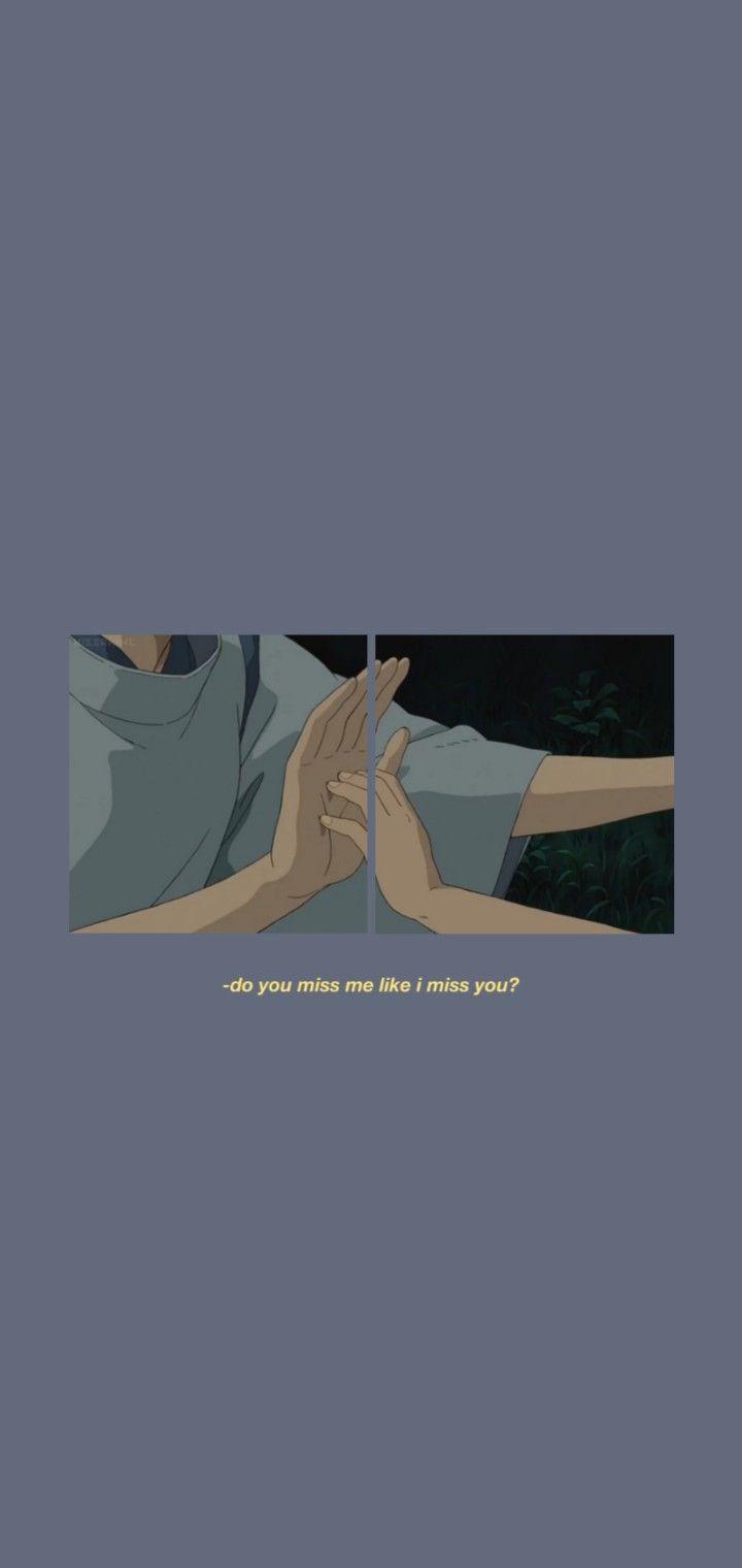 Spirited Away Japanese Background Ghibli Artwork Spirited Away Wallpaper