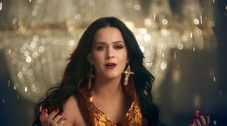 Unconditionally – Katy Perry | Enjoy Music Now