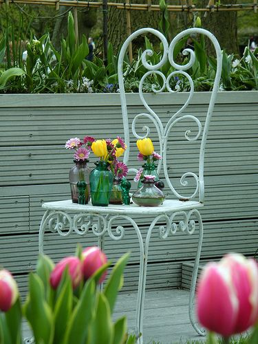 15 best ideas about bud vases on pinterest floral