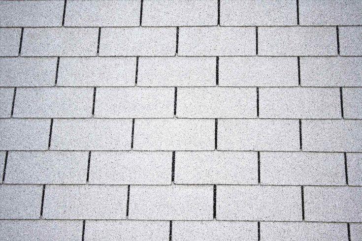 Best Asphalt Roof Shingles Texture Asphalt Roof Shingles 400 x 300