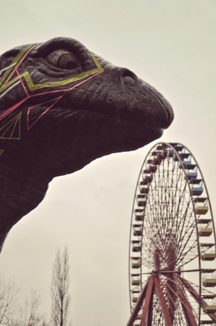 165 best amusements parks u0026 rides images on pinterest amusement