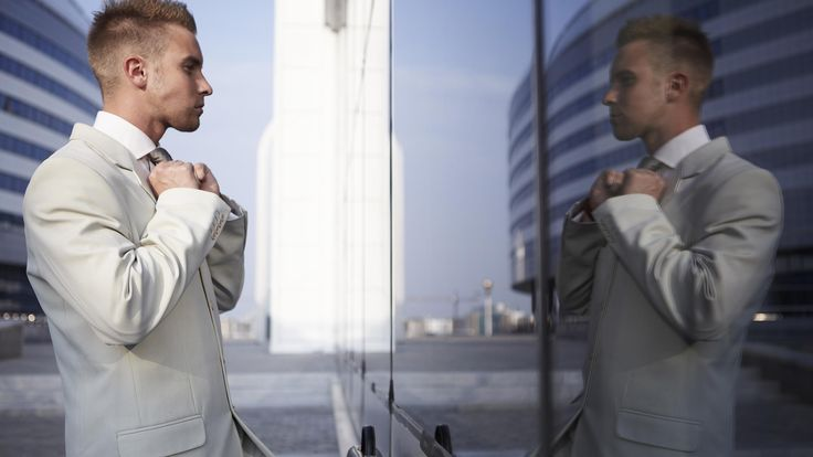 ​Executive Job Search Tip No. 1: Don't let your ego ruin you | via @MyABJ