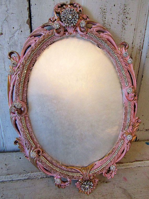 Best 25+ Hanging heavy mirror ideas on Pinterest | Girls ...