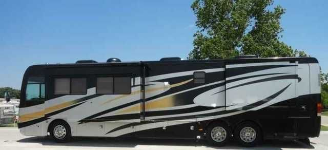 2009 Used Beaver Contessa 42 Westport Iv Class A in Texas TX.Recreational Vehicle, rv, 2009 Beaver Contessa 42 Westport Iv , Beaver by Monoco! This coach has been pampered since new. Has always been stored in air conditioned garage. I have spent over 20k in the past 2 years in UN-needed maint. and upgrades. Has BRAND NEW Michelin Tires ), New in motion satellite. Everything on this coach works like it did from day one. I can not stress enough how I am! The coach is regularly serviced at…
