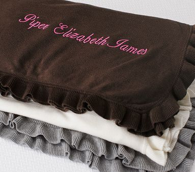I love the Rose Stroller Blanket on potterybarnkids.com: Stroller Blanket, Baby Beds, Strollers Blankets, Pottery Barn Kids, Kids Baby, Baby Blankets, Rose Strollers, Pottery Barns Kids, Products