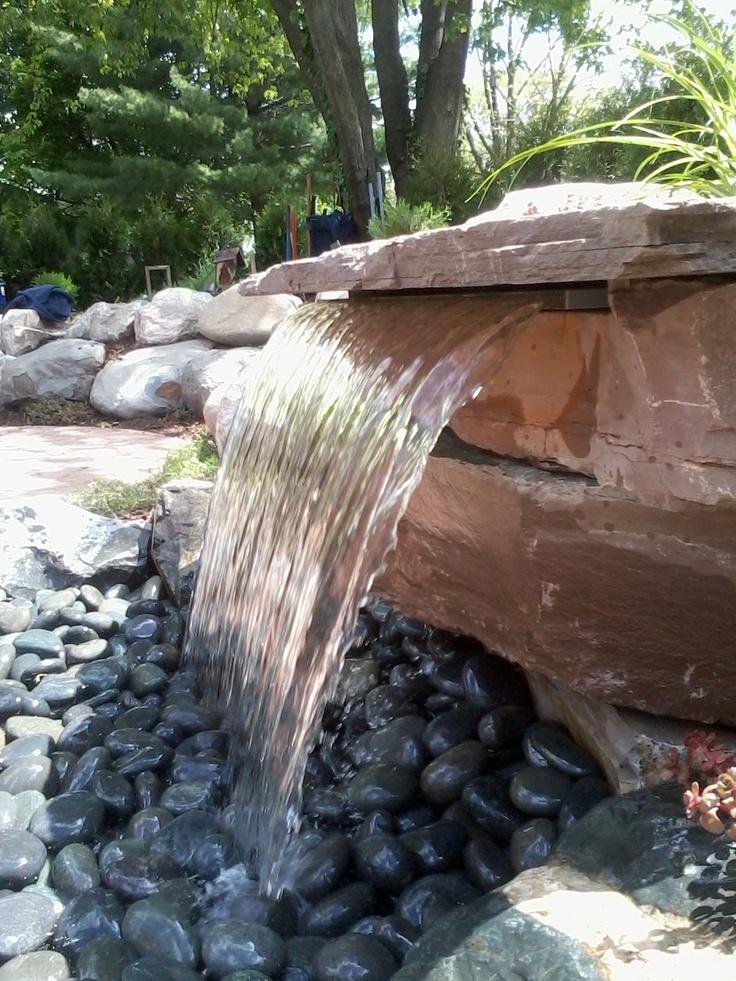 Kathy Amp Magdaleno S Backyard 13 Landscape Design