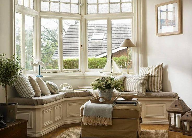 96 wohnzimmer ohne sofa fensterbank stauraum bcher. Black Bedroom Furniture Sets. Home Design Ideas