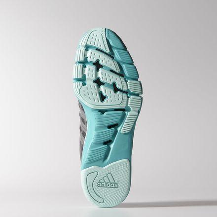 adidas adipure 360.2 Prima Shoes | adidas UK