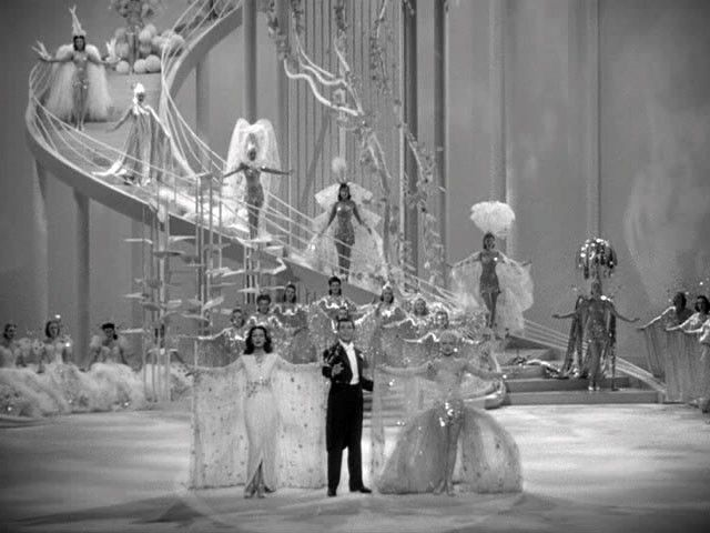 Today in NYC History: The Famed Ziegfeld Follies Premier On the ...